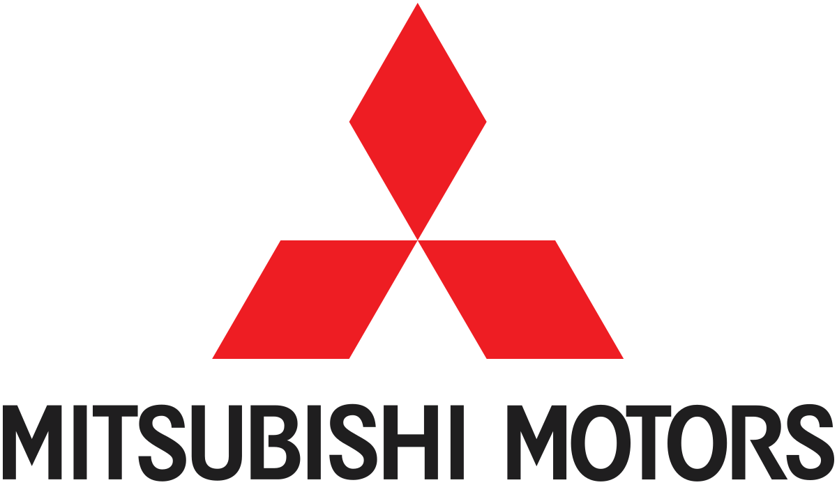 Логотип компании-производителя