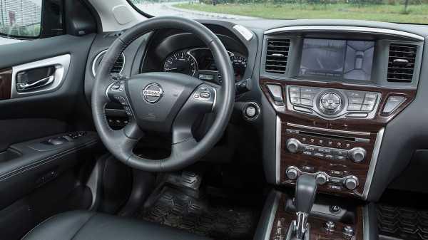 Удобное рулевое колесо